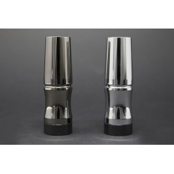 Cluttermod - Moonfire Limited Edition