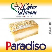 Aroma CYBER FLAVOUR - PARADISO
