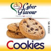 Aroma CYBER FLAVOUR - COOKIES