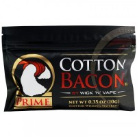 Cotone Cotton Bacon PRIME - 10 G