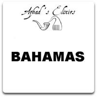Aroma Azhad's Signature - Bahamas