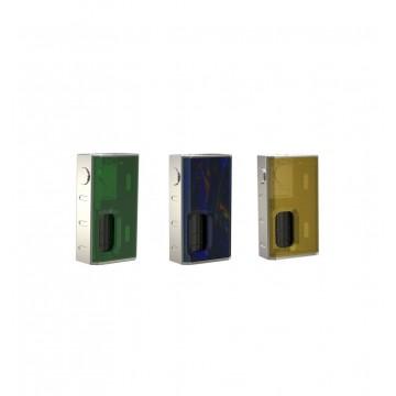 Box LUXOTIC BF 100W  - Wismec