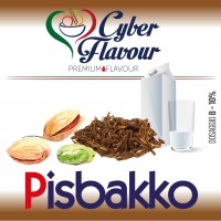 Aroma CYBER FLAVOUR - PISBACCO