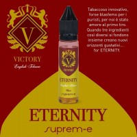Aroma SUPREM-EETERNITY