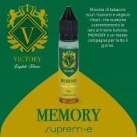 Aroma SUPREM-E MEMORY