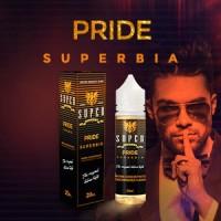Aroma Super Flavor - PRIDE