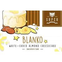 Aroma Super Flavor - BLANKO