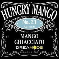 Aroma DreaMods - No.21 - Hungry Mango