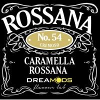 Aroma DreaMods - No.54 - Rossana