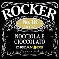 Aroma DreaMods - No.18 - Rocker