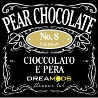 Aroma DreaMods - No.8 - Pear Choccolate