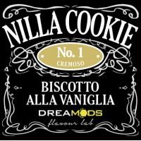 Aroma DreaMods - No.1 - Nilla Cookie