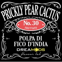 Aroma DreaMods - No.30 - Prickly Pear Cactus