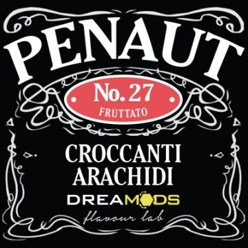 Aroma DreaMods - No.27 - Penaut