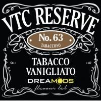 Aroma DreaMods - No.63 - Vtc Reserve