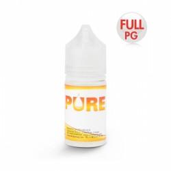 Base Pure 30ml - Full PG
