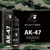 Aroma Enjoysvapo - AK-47 - 20 ML