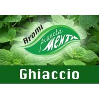 Aroma BlendFEEL - Menta Ghiaccio