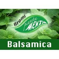 Aroma BlendFEEL - Menta Balsamica