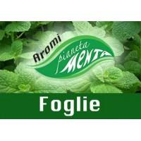 Aroma BlendFEEL - Menta Foglie