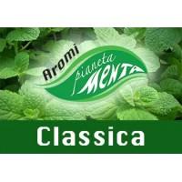Aroma BlendFEEL - Menta Classica