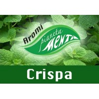 Aroma BlendFEEL - Menta Crispa