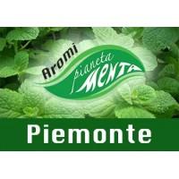 Aroma BlendFEEL - Menta Piemonte