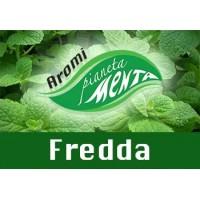 Aroma BlendFEEL - Menta Fredda