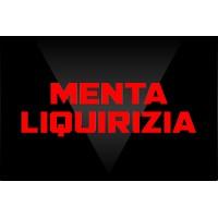 Aroma BlendFEEL - Menta liquirizia