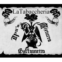 Aroma La Tabaccheria - Baffometto