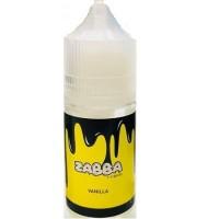 Aroma Zabba Vanilla - 20ml