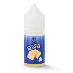 Aroma Ethos Vapors - Crispy Treats