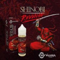 Aroma VALKIRIA - SHINOBI Revenge
