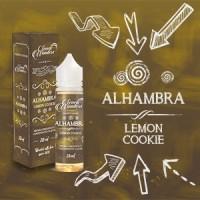 Aroma Seven Wonders - Alhambra