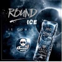 AROMA Super Flavor - Round77 ICE  - Danielino - 20ml