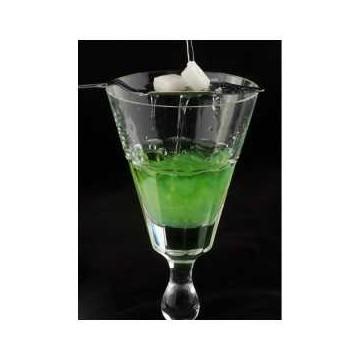 Aroma Azhad's Elixirs - Assenzio