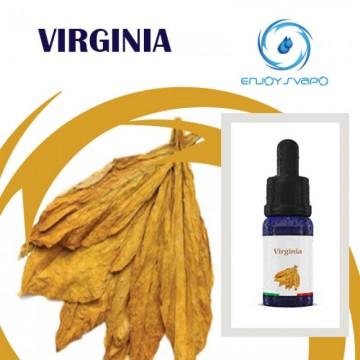 Aroma ENJOYSVAPO Virginia