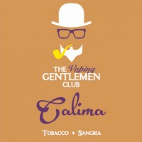 Aroma The Gentlemen Club - Calima