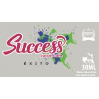 Aroma Success Juice - Exito - 30ml