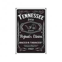 Aroma Azhad's - Tennessee Jack
