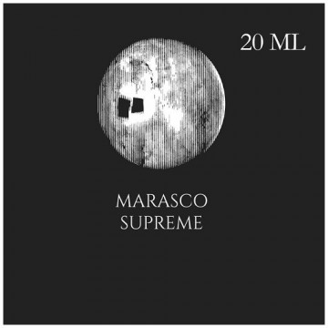 Aroma Azhad's - Marasco Supreme