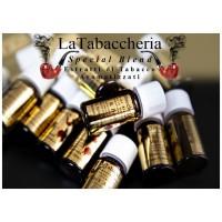 Aroma La Tabaccheria - Special Blend - Harmonium