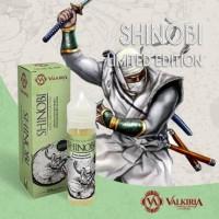 Aroma VALKIRIA - SHINOBI ICE