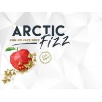 Aroma Enjoysvapo - Arctic Fizz