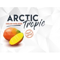 Aroma Enjoysvapo - Arctic Tropic