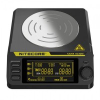 Agitatore Magnetico Nitecore NFF01