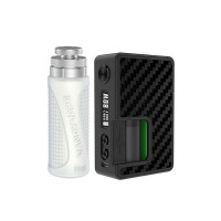 Vandy Vape PULSE BF 80W - Flacone 30ml