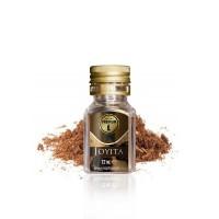 Aroma LOP - Joyita - 12ml