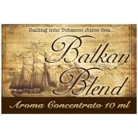 Aroma BlendFEEL - Balkan blend