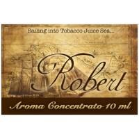Aroma BlendFEEL - Robert
